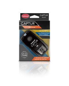 Hahnel Captur Receiver Olympus/Panasonic