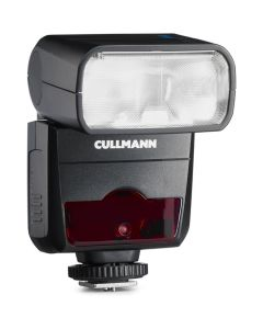 Cullmann CUlight FR 36C Flash unit Canon