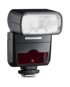 Cullmann CUlight FR 36S Flash unit Sony