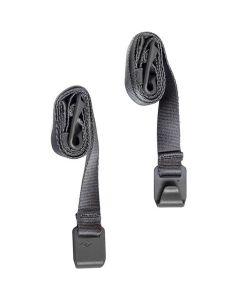 Peak Design Replacement carry strap long v2 - ash