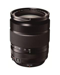 Fujifilm XF18-135mm F3.5-5.6 R OIS WR PH