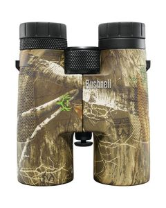 Bushnell Powerview 2.0 10x42mm Realtree edge bone collector