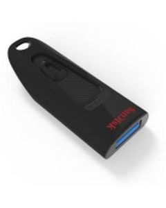 SanDisk USB Ultra 512GB 100MB/s - USB 3.0