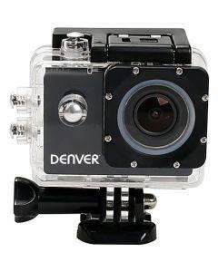 Denver Actioncam ACT-320