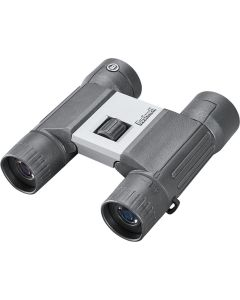 Bushnell Powerview 2.0 10x25 aluminum. MC