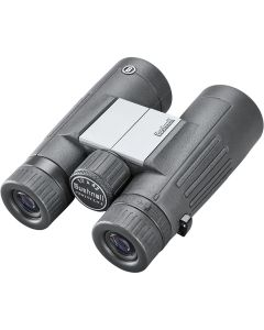 Bushnell Powerview 2.0 10x42 aluminum. MC