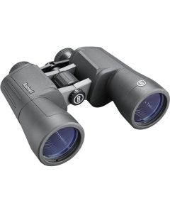 Bushnell Powerview 2.0 12x50 aluminum. MC
