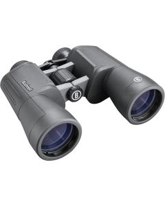Bushnell Powerview 2.0 20x50 aluminum. MC