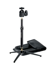 Manfrotto Table top kit
