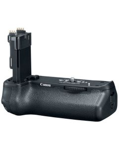 Canon Battery Grip BG-E21