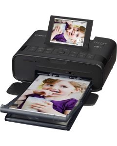 Canon Selphy CP1300 Black