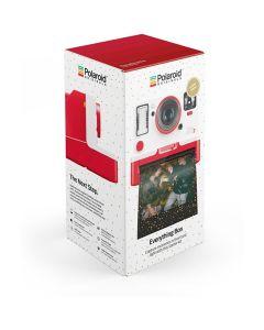 Polaroid Originals Everything box Holiday
