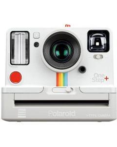 Polaroid Originals OneStep + White