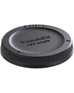 Tamron Mount cap TAP-in Console Nikon