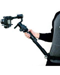 Carry Speed MogoCrane Belt Kit