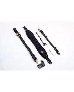 Carry Speed FS-Slim MK IV