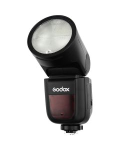 Godox Speedlite V1 Fuji Kit