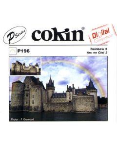 Cokin Filter P196 Rainbow 2