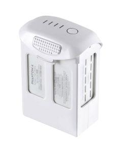 DJI Phantom 4 Intelligent Flight Battery 5870mAh (Part 64)