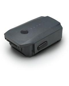 DJI Mavic Intelligent Flight Battery part 26