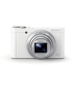 Sony DSC-WX500W White