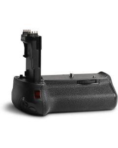 Hahnel Batterygrip HC-70D Infrapro - for EOS 70D