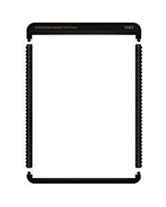 H&Y K-Series magnetisch frame voor insteekfilters 100x150