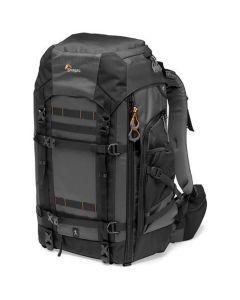 Lowepro Pro Trekker BP 550 AW II Camerarugzak