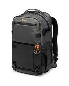 Lowepro Fastpack PRO BP 250 AW III Camerarugzak