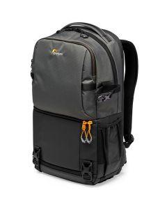 Lowepro Fastpack BP 250 AW III Camerarugzak