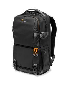 Lowepro Fastpack BP 250 AW III-Black