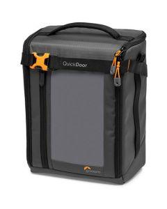 Lowepro GearUp Creator Box Extra Large II