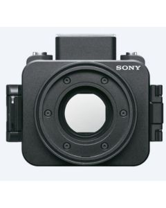 Sony MPK-HSR1 dive case for RX0