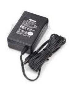 Nissin Power Pack PS 8 Charger