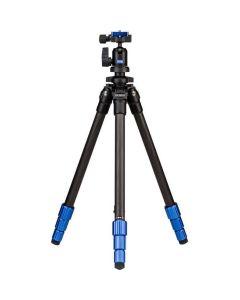Benro Slim statief kit TSL08CN00