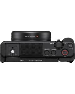 Sony DSC-ZV1 vlogcamera